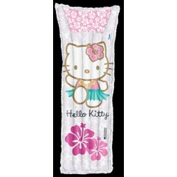 MATELAS HELLO KITTY 170CM