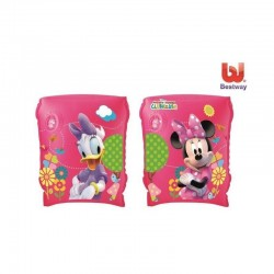 BRASSARDS MINNIE ET DAISY