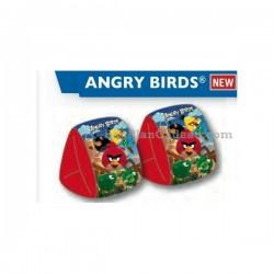 BRASSARDS ANGRY BIRDS